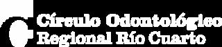 Círculo Odontológico Río Cuarto